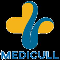 Medicull